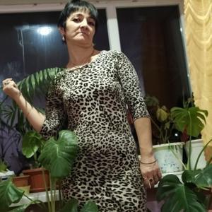Снежная Королева, 41 год, Благодарный