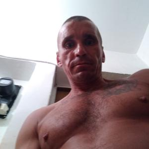 Алексей, 35 лет, Симферополь