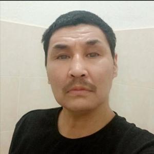Славик, 42 года, Москва