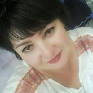 Наталья, 45 лет, Ковров
