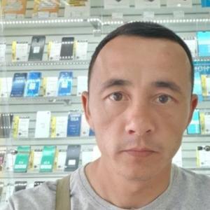 Анваржон, 33 года, Элиста