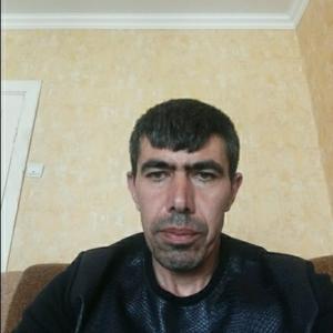 Здгар, 40 лет, Ростов-на-Дону