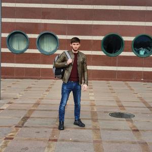 Манс, 28 лет, Калининград