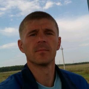 Александр, 36 лет, Ростов-на-Дону
