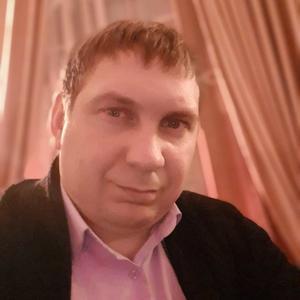 Простой Парень, 32 года, Ногинск