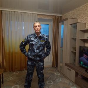 Андрей, 35 лет, Чита