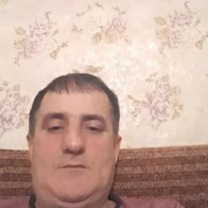 Симур, 41 год, Прокопьевск