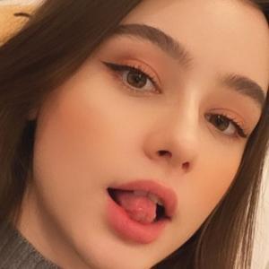 Ксения, 22 года, Ставрополь
