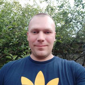 Михаил, 41 год, Ржев