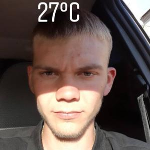 Ярослав, 23 года, Заринск