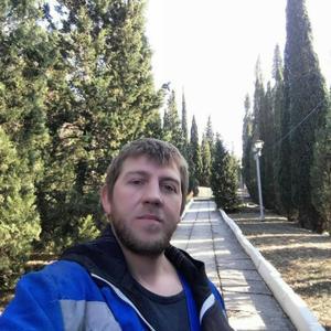 Дмитрий, 31 год, Азов