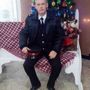 Геннадий, 27 лет, Курганинск