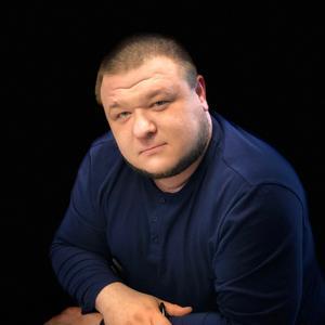 Василий, 34 года, Норильск
