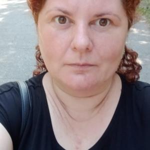 Ольга, 43 года, Нижний Новгород