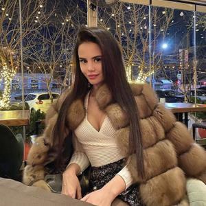 Лариса, 26 лет, Москва