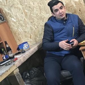 Дмитрий , 27 лет, Краснотурьинск