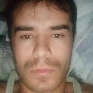 Дима, 26 лет, Киренск