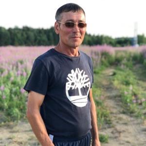 Аскер, 57 лет, Санкт-Петербург