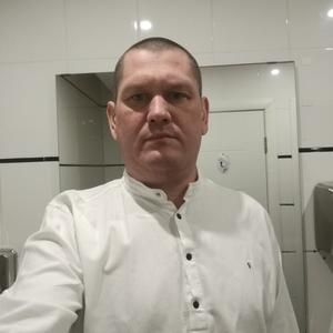 Александр, 40 лет, Чайковский