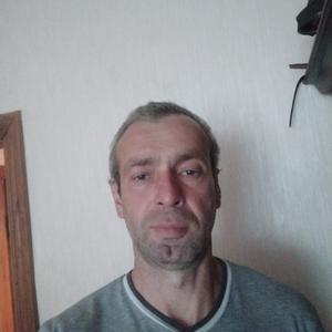 Стас, 43 года, Ялта