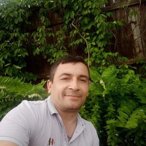 Рома, 36 лет, Москва