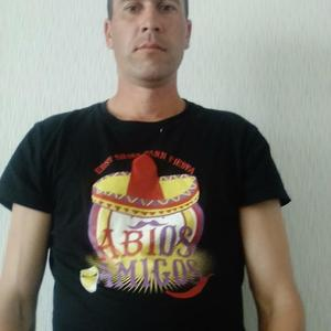 Анатолий, 31 год, Катайск