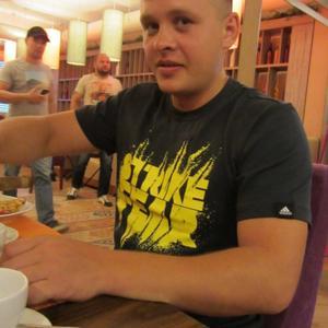 Павел, 36 лет, Сургут