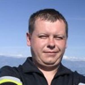 Ynic, 39 лет, Горно-Алтайск