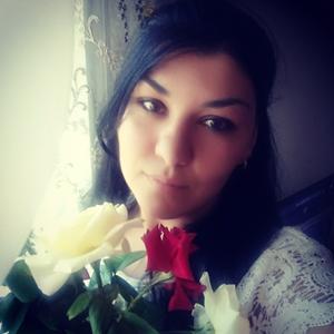 Seva, 28 лет, Крымск
