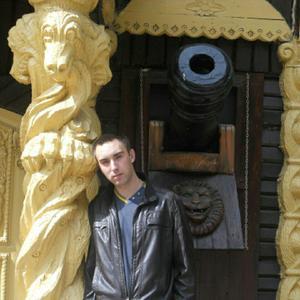 Егор, 30 лет, Железногорск