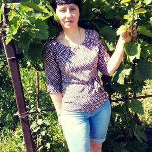 Любовь, 43 года, Мурманск