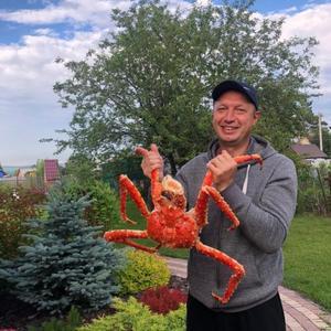 Алексей, 39 лет, Искитим