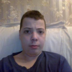 Arvin, 36 лет, Новосибирск
