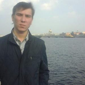 Валентин, 28 лет, Канаш
