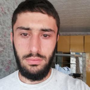Кама, 24 года, Усть-Кут
