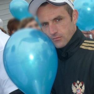 Виктор, 40 лет, Балахна