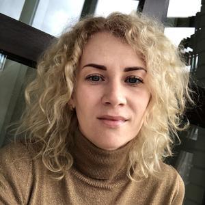 Татьяна, 35 лет, Троицк
