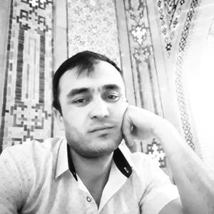 Мухамад, 36 лет, Нижнекамск