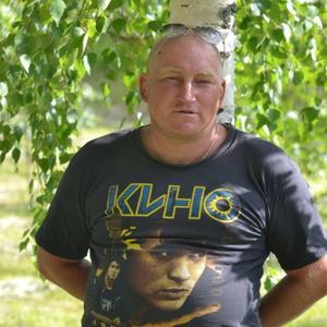 Роман Сапожников, 45 лет, Переславль-Залесский