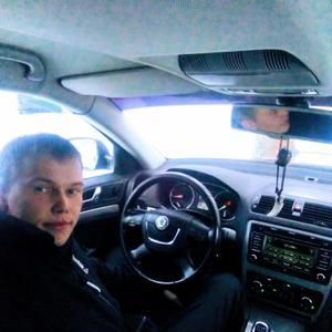 Сергей, 27 лет, Котлас