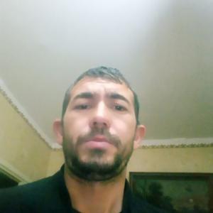 Артур, 35 лет, Москва