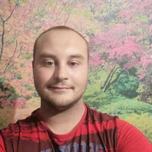 Влад, 25 лет, Ивантеевка