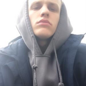 Ярослав Клименко, 23 года, Головчино
