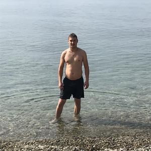Денис, 32 года, Красногорск
