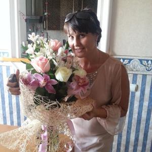 Лариса, 51 год, Кострома