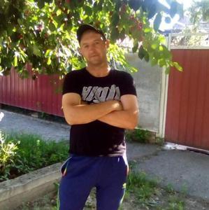 Сергей Пелкин, 30 лет, Георгиевск