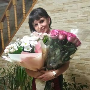 Марина, 30 лет, Курск