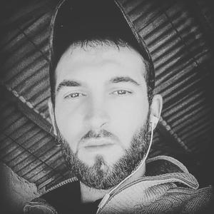 Эреджеп, 23 года, Белогорск