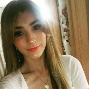 Vivian Hernandez, 26 лет, Москва