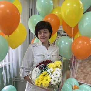 Светлана, 45 лет, Губкинский